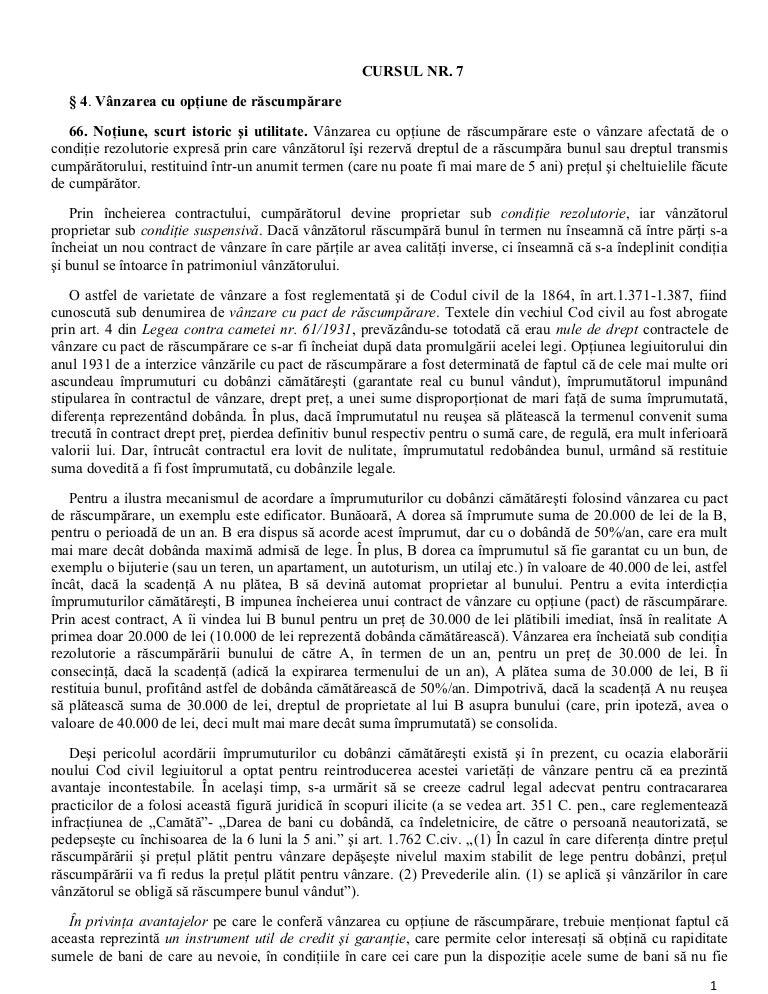 împrumut convertibil - English translation – Linguee