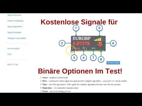 Download Optiuni Binare De Tranzactionare, Opțiuni binare Opțiuni furnizate de Brokerul dvs.
