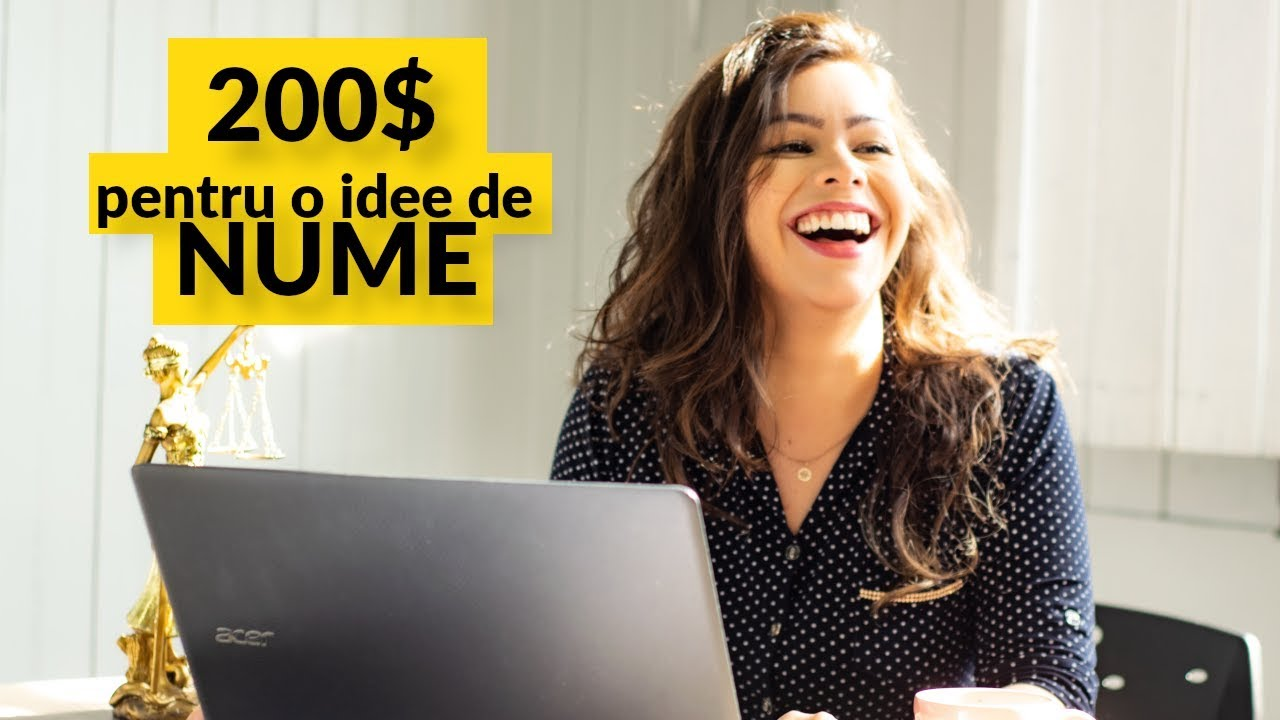 cum să faci bani pe internet de la 100