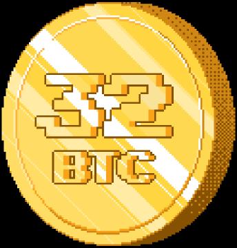 Cum și de unde se cumpără Bitcoin? - Kriptomat