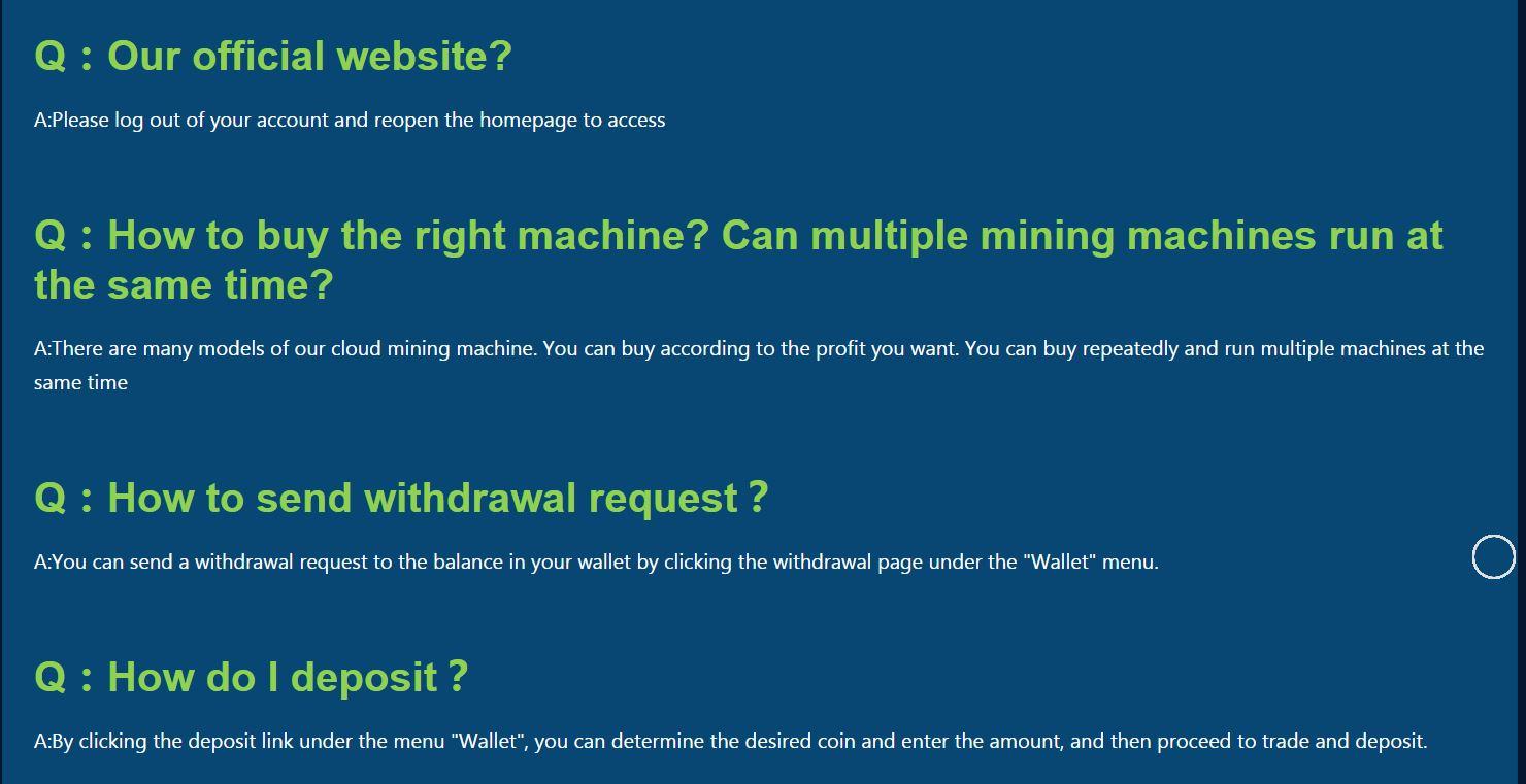 cum să investești în freeroll- uri bitcoins în cazul în care pentru a face rapid bani mari