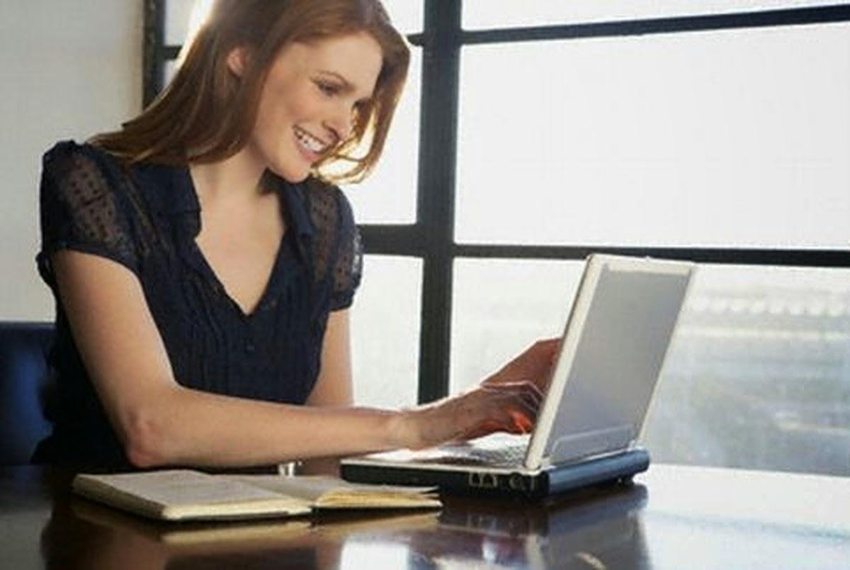 proiecte serioase pentru investiții pe internet câștiguri reale online de la zero