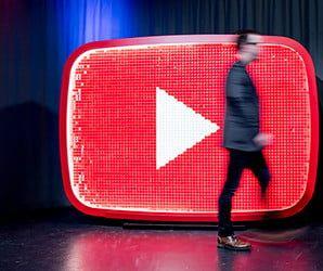 [#MarComView] Trenduri pe YouTube în 2020. Cum integrezi conţinutul video în strategia de marketing