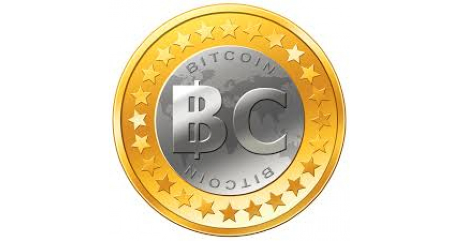 cum să faci bitcoin în săptămâna 2020 cum puteți câștiga bani mari cu afacerea dvs.