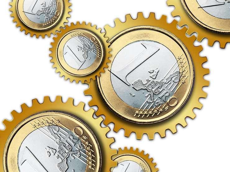 investiția în Bitcoin Pro și contra