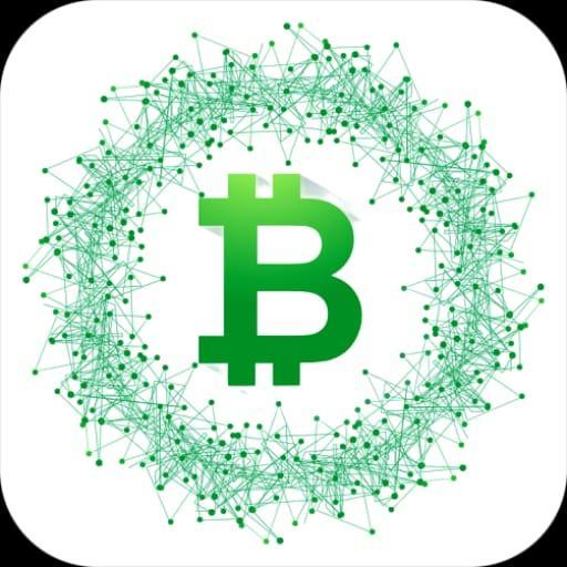 câștigați bani pe blockchain emisie de bitcoin