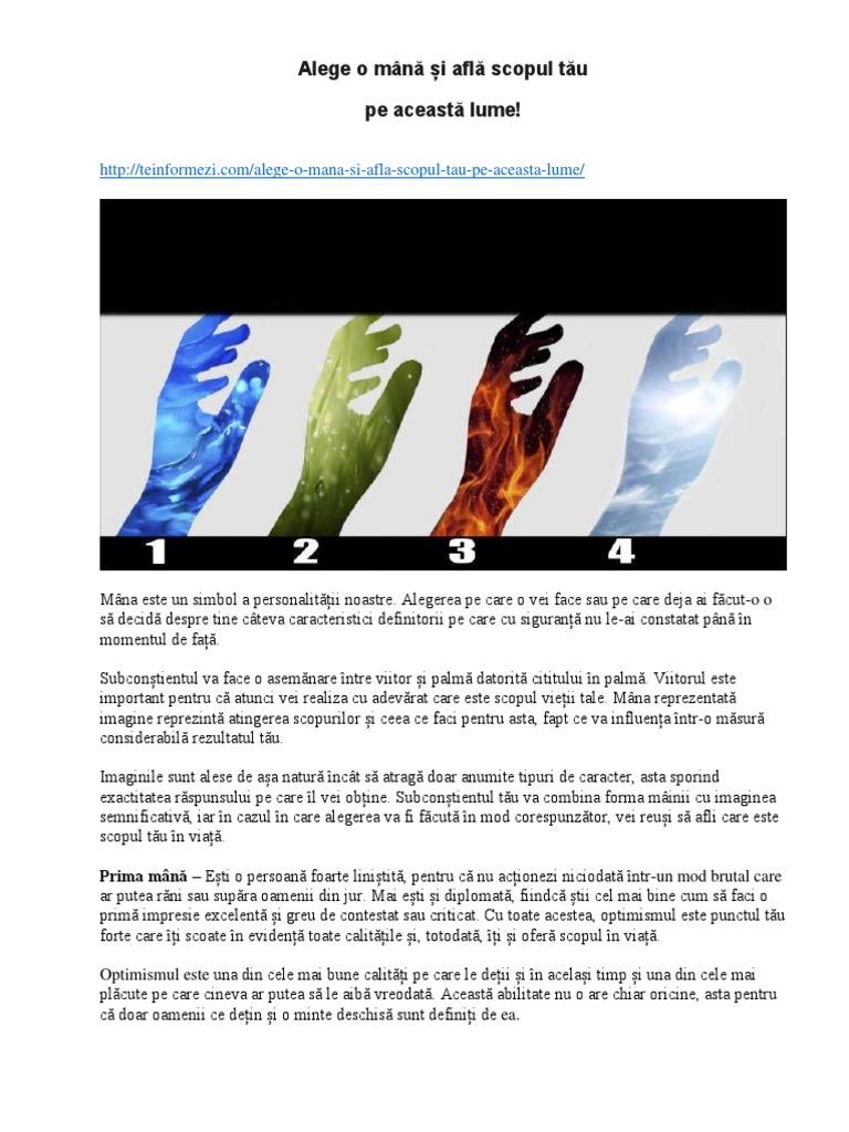 8 metode prin care îți poți reprograma subconștientul – AIM Group