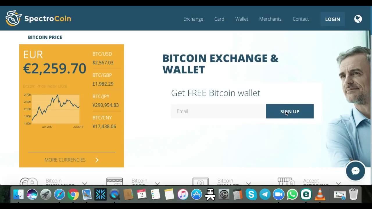 cum se creează bitcoin