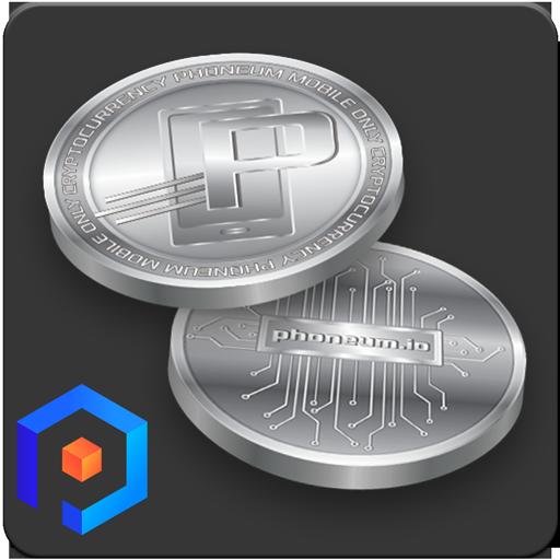 câștigați bani pe blockchain opțiuni binare strategie de 5 minute