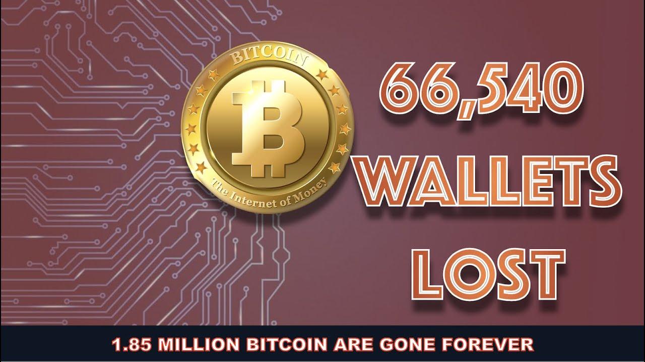 Semnalele de tranzacționare Bitcoin