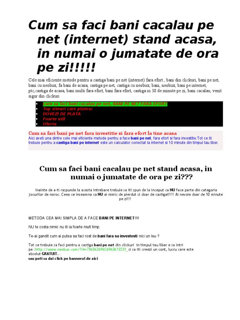 opțiuni binare pe btcon