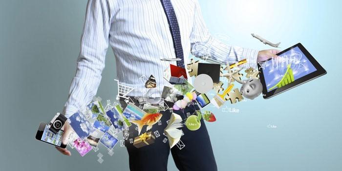 Cum să îți crești semnificativ venitul lunar