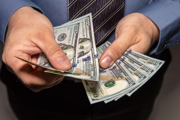 câștigurile pe site- urile de internet zloty