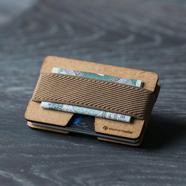 portofel simbolic