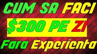 Cum și unde să câștigi bani în siguranță pe Internet