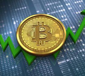 câștigurile pe bitcoin fără investiții