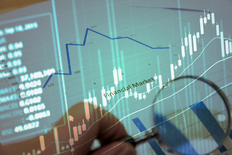 Semnale comerciale de opțiuni binare | Tranzacționare Forex Wiki