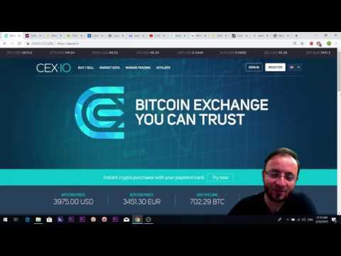 Bitcoin vs Cryptocurrency - Top 5 diferențe (cu infografice)