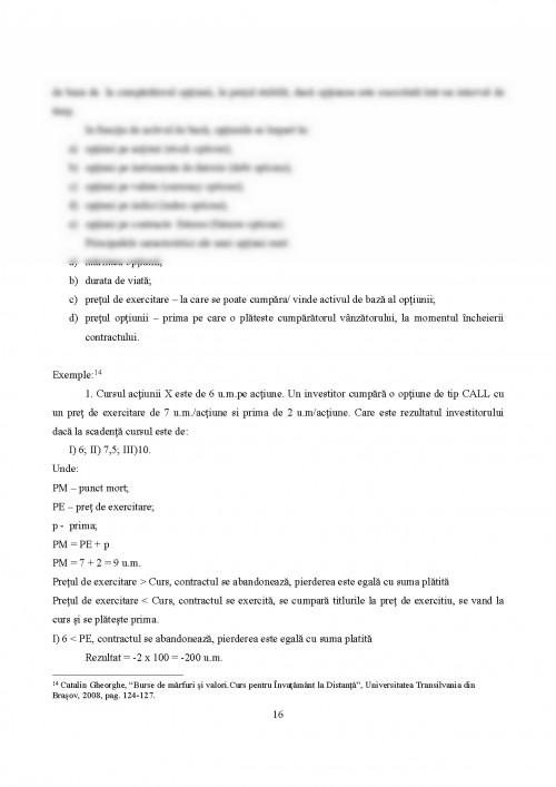 la durée de vie de - Traducere în română - exemple în franceză | Reverso Context