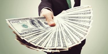 cum să câștigi rapid mulți bani pe investiții