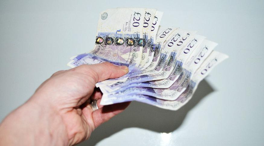 cum să câștigi mulți bani astăzi