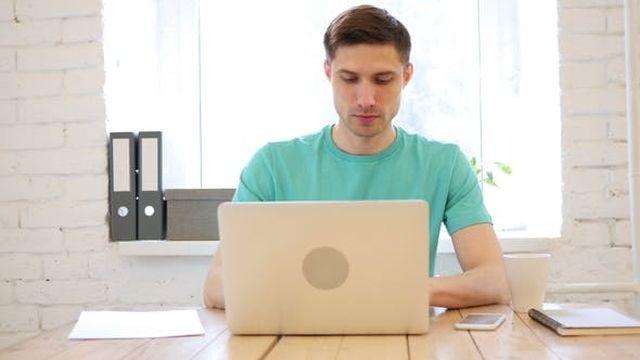 Cum să faci bani online din pariuri sportive în 5 pași simpli