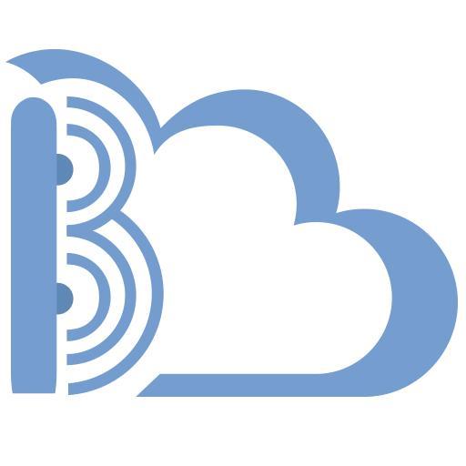 Atașarea fișierelor sau inserarea imaginilor în mesajele de e-mail Outlook - Outlook