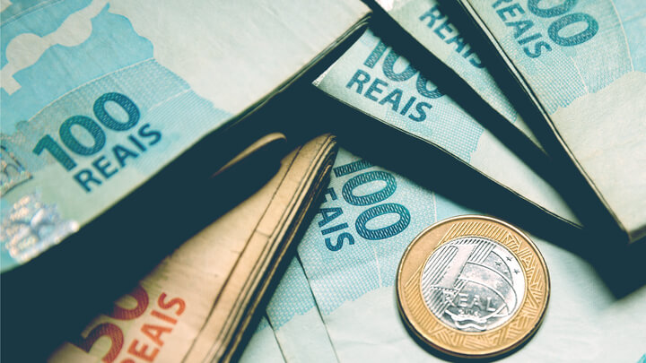 Castiga Bani Online Sigur - pot să schimb opțiunile binare în noi