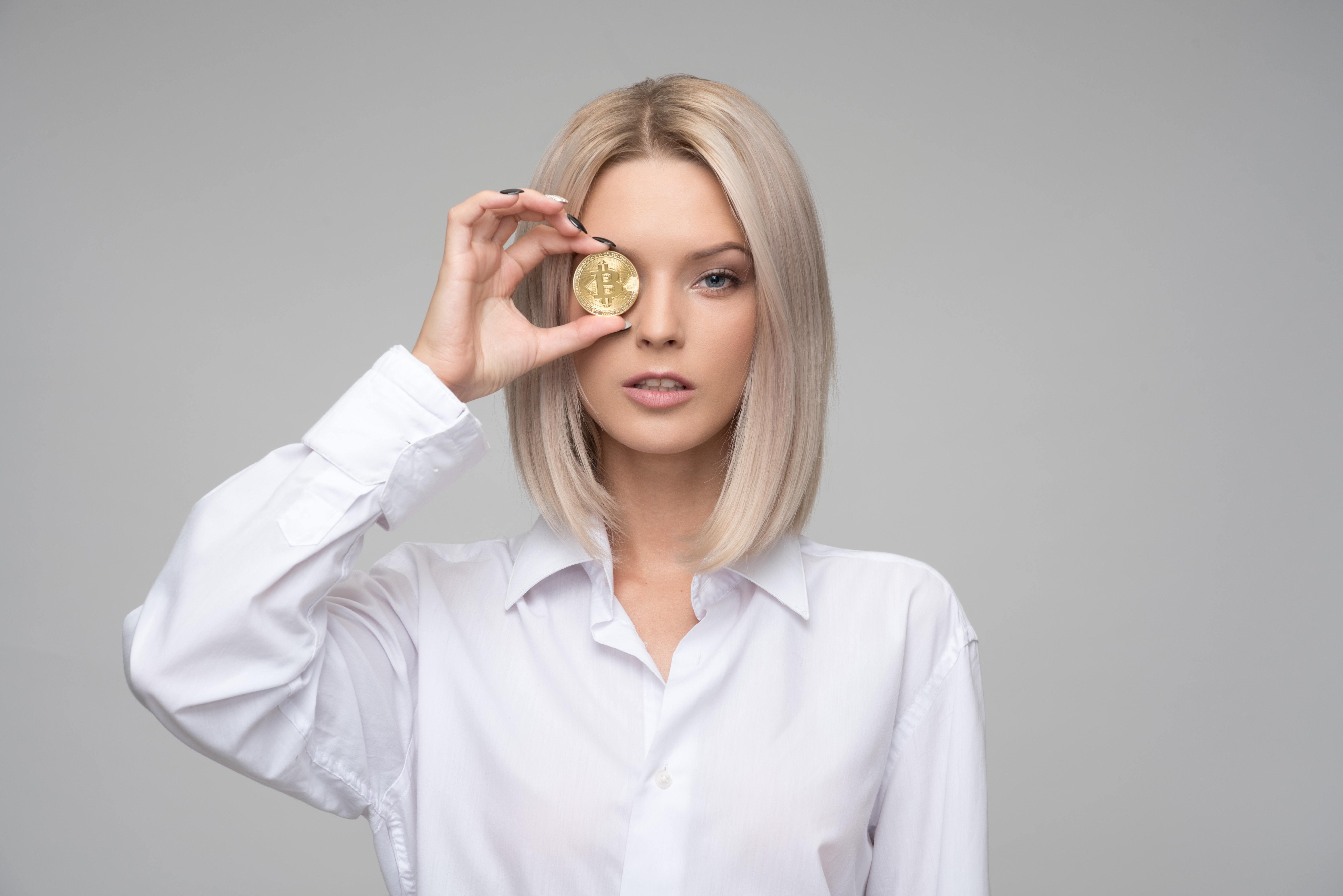 achiziție opțiune contract este într- adevăr posibil să câștigi bani pe Bitcoins