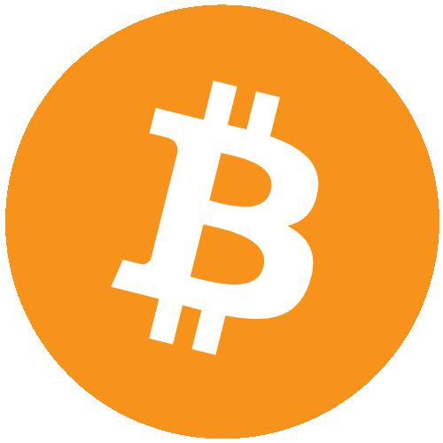 înregistrare bitcoin