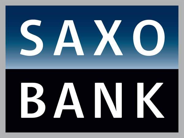 Saxo Bank A/S Support
