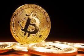 Satoshi Nakamoto, Inventatorul Bitcoin, Are O Avere De 17 Miliarde De Dolari | Libertatea