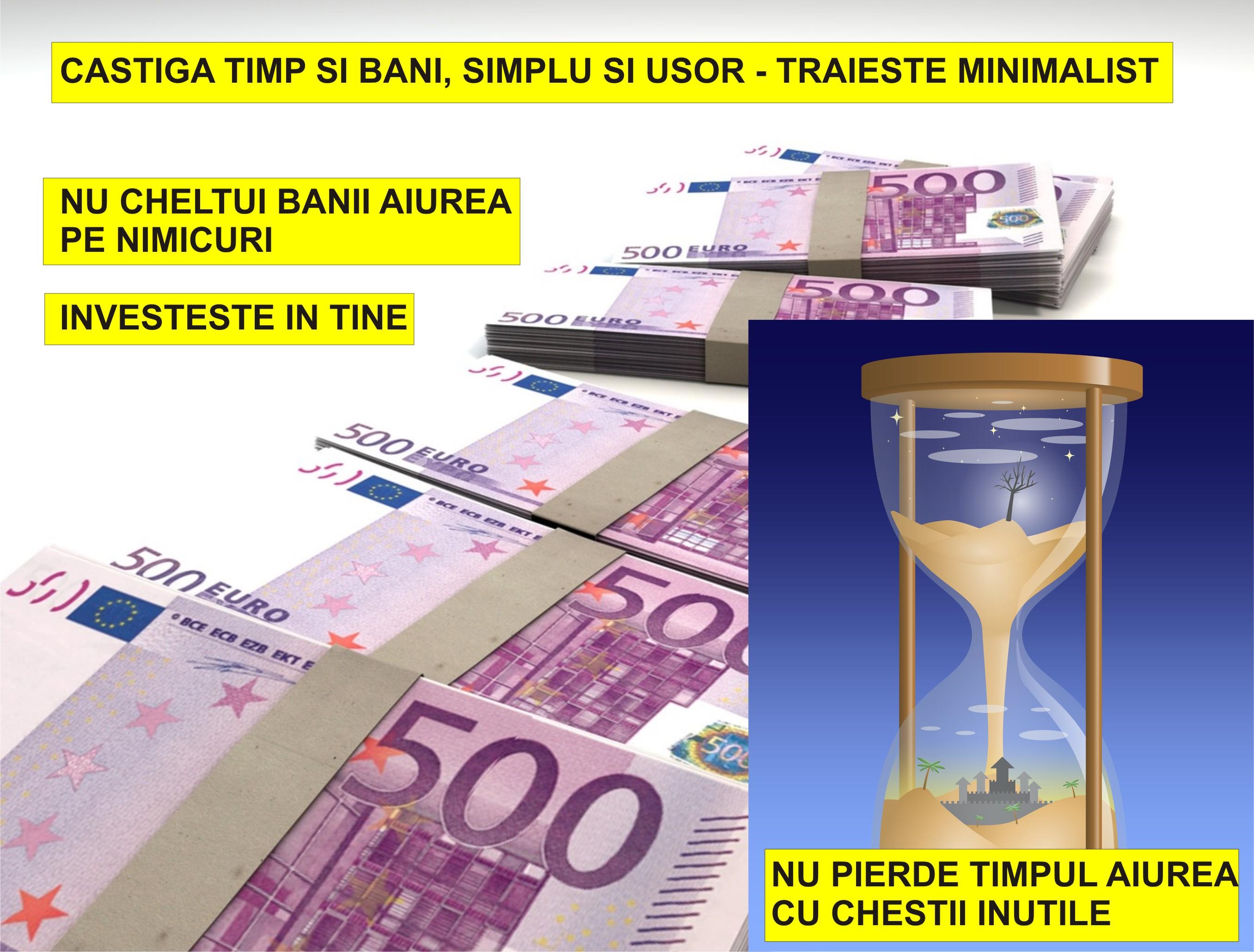 sisteme de bani rapide