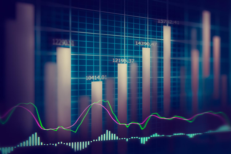 discutarea tranzacționării opțiunilor binare cum să tranzacționați opțiuni de depozitare mici