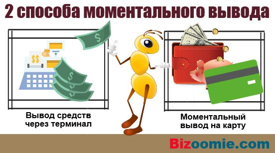 Aplicații pentru a face bani pe Windows Programe pentru a face bani. Ce ai de facut