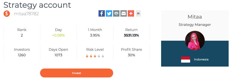 câștigând bani pe internet fără investiții și retrageri rata bitcoin bitstamp