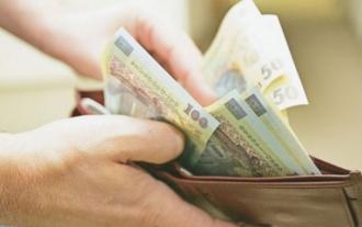 cum să câștigi mulți bani în avans rp