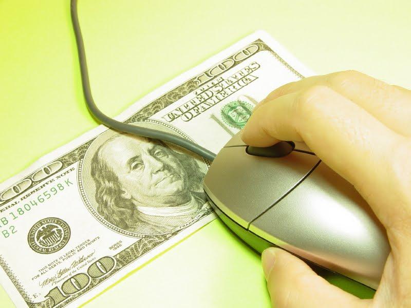 idei pentru a face bani mari cum funcționează un portofel bitcoin
