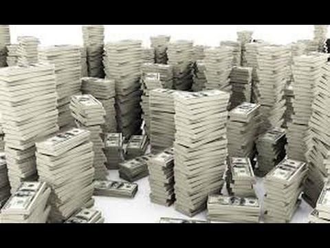 cum se fac bani în depozite