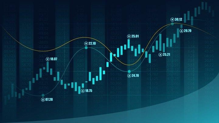Cum se creează un sistem de tranzacționare - Afaceri