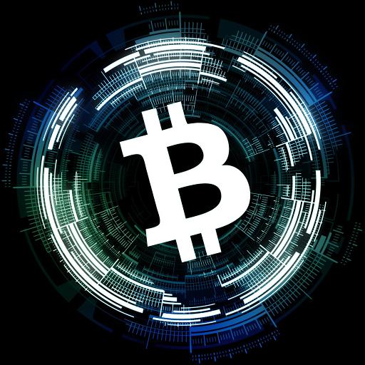 Bitcoin într-o lună fără investiții. Cum să câștigi bitcoin fără investiții