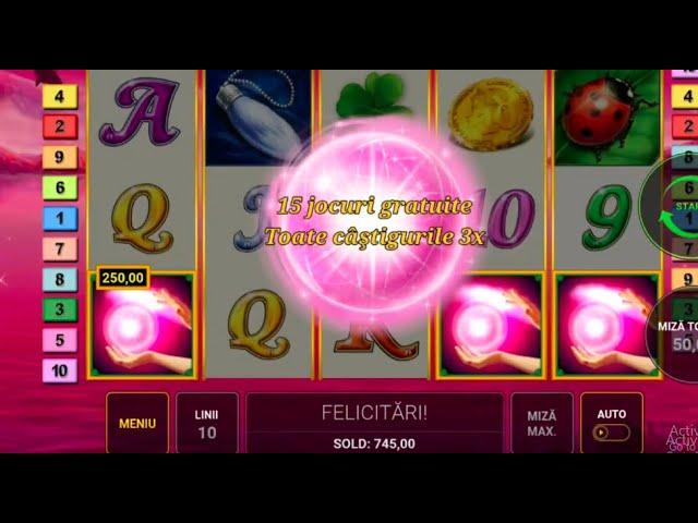 Joacă Cazinou Online Pentru Bani Reali Fără Depozit 2020 – Câștigurile și declarațiile cazinoului