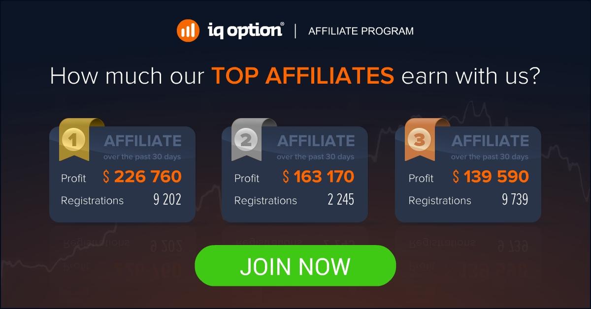 un site unde poți câștiga mulți bani Ltnn rețea cum să faci bani