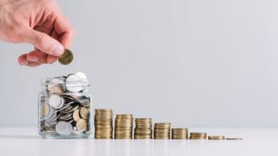 cum să faci bani în afaceri este cum să faci bani rapid prin investiții