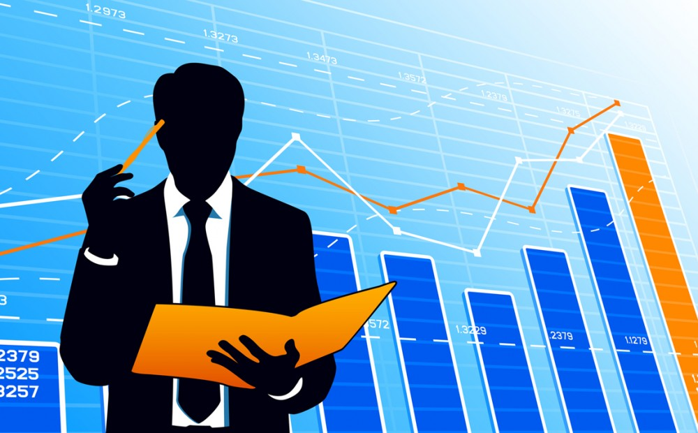Forex Broker InstaForex: tranzacționare pe piața Forex