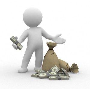 Câștigă bani online, într-o lume în care doar cei inteligenți reușesc