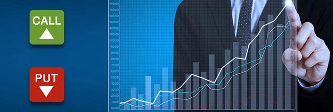 trend Turbo 5 Minute Forex binar strategie de tranzacționare Opțiuni   productis.ro