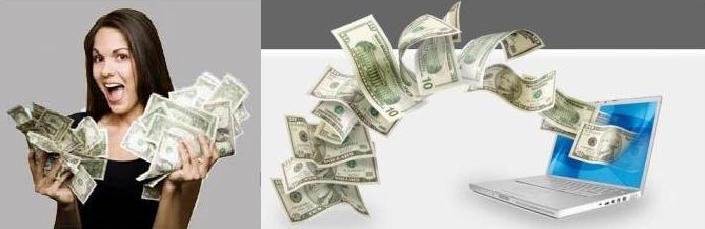 obțineți niște bani de la experiențele manuală la domiciliu