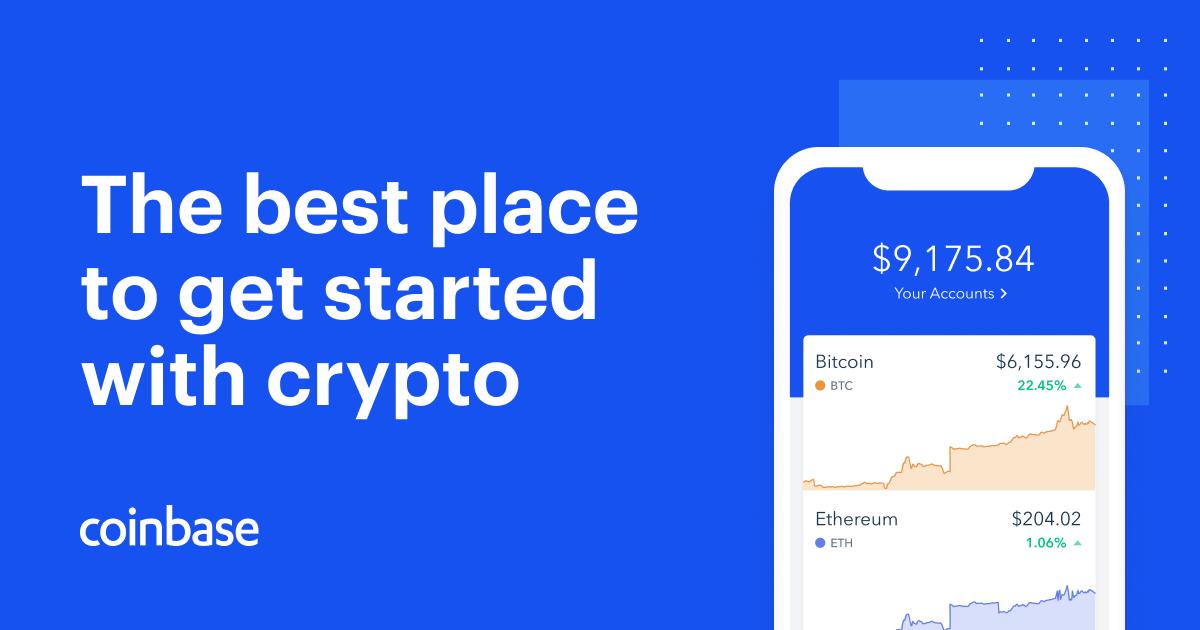 Întrebări frecvente - Bitcoin, investiție similară cu bitcoin