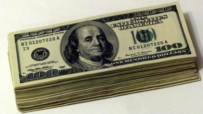 este posibil să câștigi mulți bani deodată